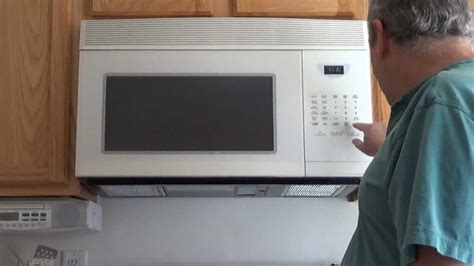 install over the range microwave without cabinet microwave under cabinet bracket roselawnlutheran