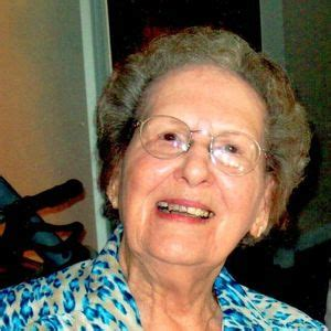 elna walker obituary el co triska funeral home