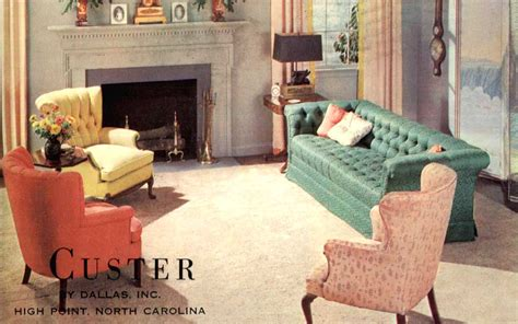 1960s living room wealthy 1960s living room retro vintage pinterest
