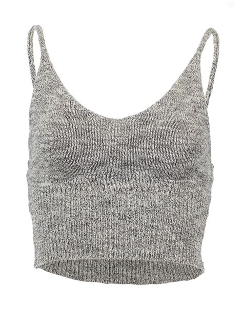 knit a tank top 1000 ideas about knitted tank top on knitting