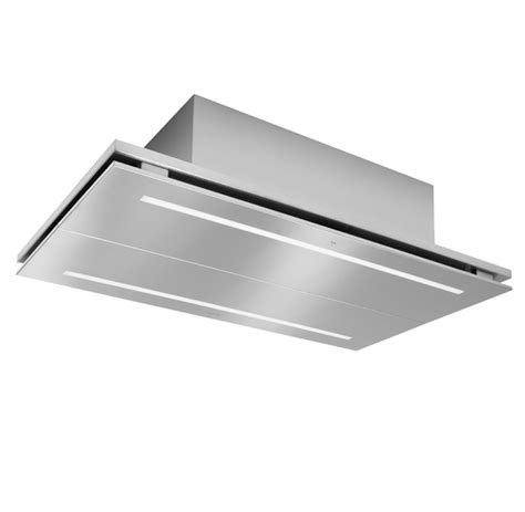 Ceiling Extractor by Caple Ce1122ss Ceiling Extractor Cooker Appliance House
