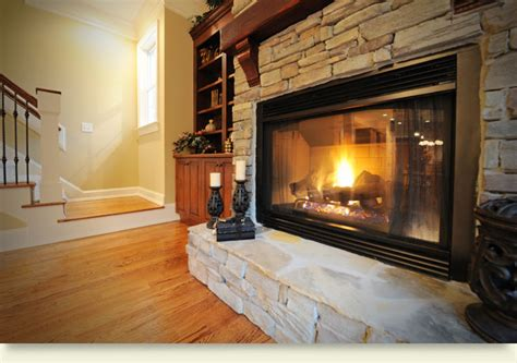 Floor Of A Fireplace by Remodeling Construction In Galveston County Lone