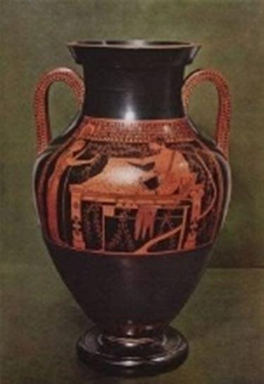forme vasi greci vasi greci vasi e fioriere