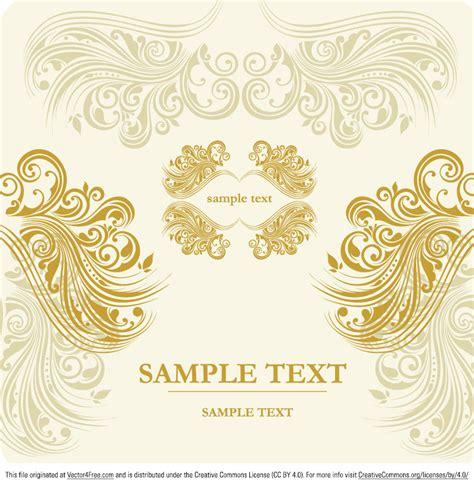 Asoka Top Batik contoh greeting card wedding temblor en