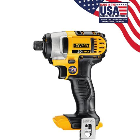 Impact Driver by Impact Driver Www Pixshark Images Galleries With A