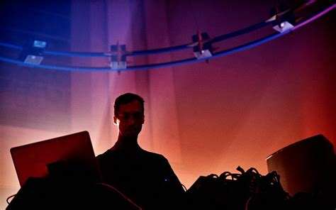tim hecker live room tim hecker at the barbican live review the upcoming
