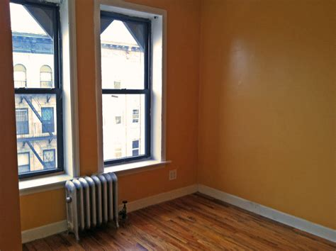 Appartments For Rent - crown heights 2 bedroom apartment for rent crg3120