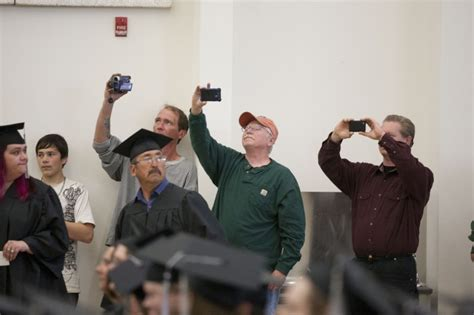 charter college graduation featured frontiersman