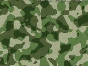 army color camouflage pattern psdgraphics