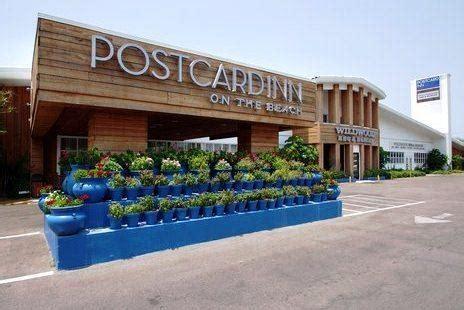 postcard inn st petersburg postcard inn on the pete compare deals