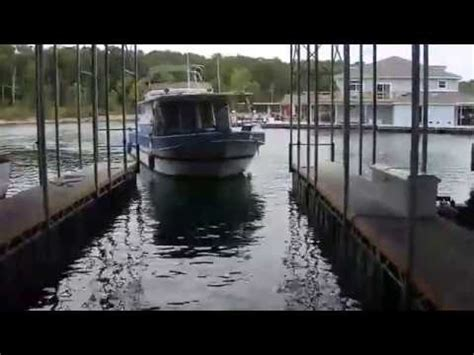 houseboats for sale naples florida 1992 nimbel 34 trawler cape coral boats for sale fort m