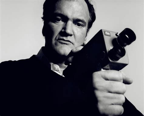 recensione film quentin tarantino quentin tarantino s distaste for arty things is nothing