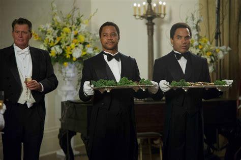 un maggiordomo alla casa the butler un maggiordomo alla casa foto
