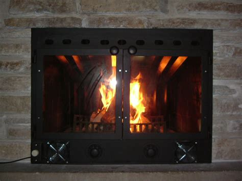 file custom fitted fireplace insert b jpg