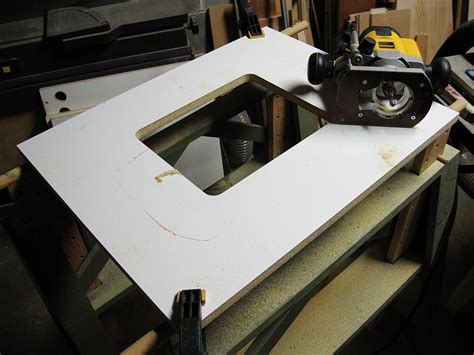 routers woodworking reviews woodworking router reviews 2013 free pdf