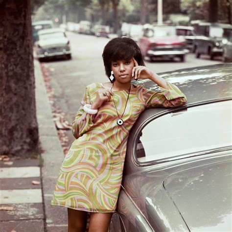 1960s african american fashion trends 124 best images about the swingin 60s 1960s fashion on