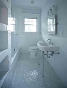 Kitchen Lighting Ideas Houzz Heirloom Design Build Craftsman Bathroom Renovation