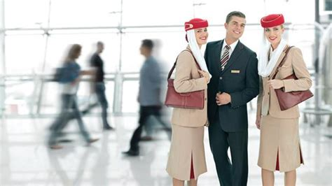 emirates open day jakarta emirates to recruit cabin crew on fourth open day