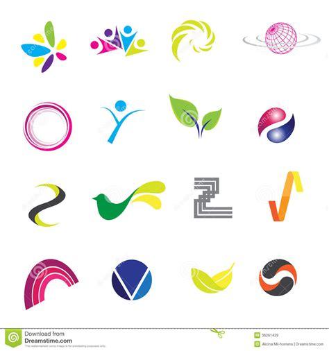 Free Online Business Plan Maker logos royalty free stock images image 36261429