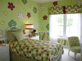 paint colors for girls bedrooms voqalmedia com