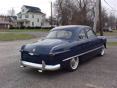 1950 ford business coupe 1950 ford business coupe