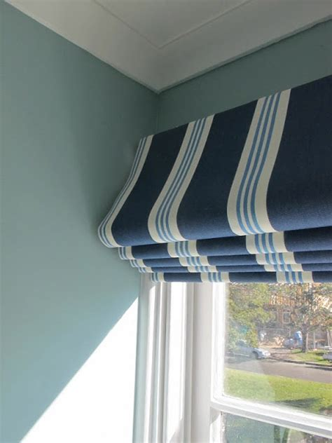 Duck Egg Blue Headboard by Georgica Pond Interiors Our Home S Bedroom Navy
