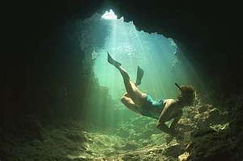 niue dive las hermosas piscinas limu en niue