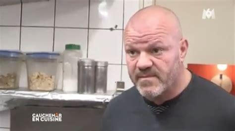 cuisine philippe etchebest cauchemar en cuisine philippe etchebest