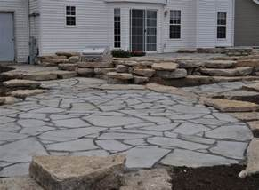 Pictures Of Patios Made With Pavers Rockford Brick Paver Landscape Features Brick Paver Driveway Patio