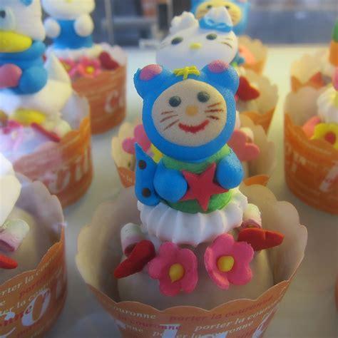Coffee Toffee Taman Apsari chocolate cheese cupcakes food d 233 cor in taman pelangi