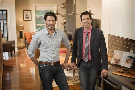how to be on property brothers the scott brothers