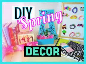 home decorators promo code 2015 100 home decorators promo code 2015 fine lines warm