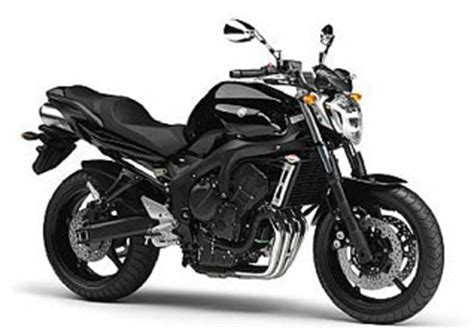Motorrad Ohne Blinker Erlaubt by Blinker F 252 R Yamaha Fj 1200 Fzr 600 Fz 750 Tdr Dt 125