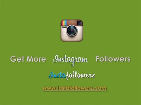 instagram app for android free free instagram apps for android