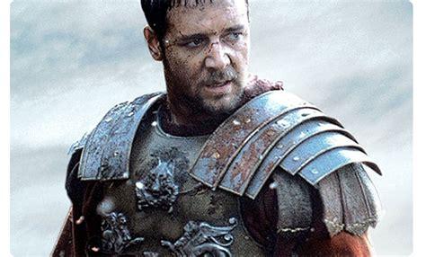 film gladiator zwiastun 12 film 243 w nakręconych w afryce