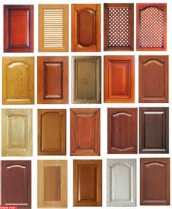 kitchen cabinet replacement doors 1624 oak raised panel doors replacement kitchen cabinet doors