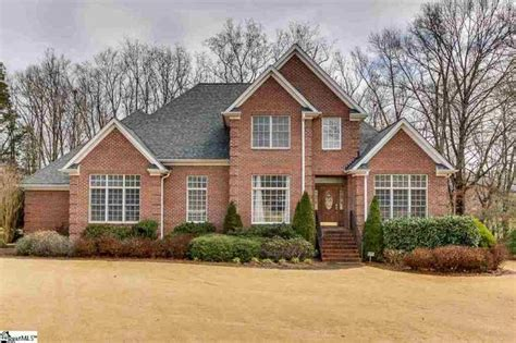 Houses For Rent In Greer Sc 28 Images Awesome Homes For Rent In Greer Sc On 103