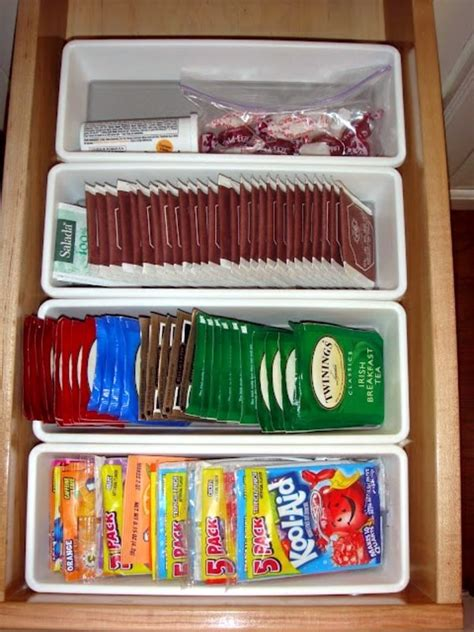 how to organize kitchen drawers kitchen drawer dividers organize your kitchen equipment