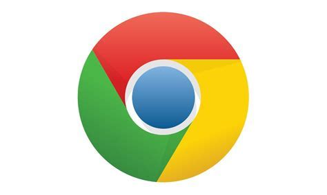 Pin Google Chrome Logo Wallpaper 1366x768 Download on