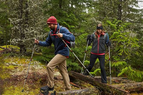 Kupluk Hiking 6 In 1 the pro tips day hike checklist pro tips by s sporting goods