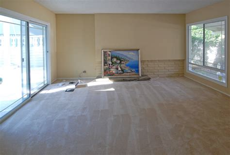 sherwin williams casa blanca listen to your home stager