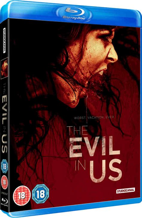 download film eiffel i m in love bluray cabin fever with a twist the evil in us set for oct 10th