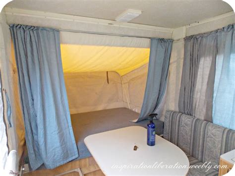 rv drapes 17 best images about curtains on pinterest rv curtains