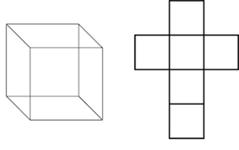 how many three dimensional cubes are there in a tesseract