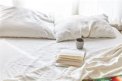 bamboo sheets vs cotton bamboo bed sheets benefits linen sheets vs cotton bamboo bedding sets dedicated silk sheets