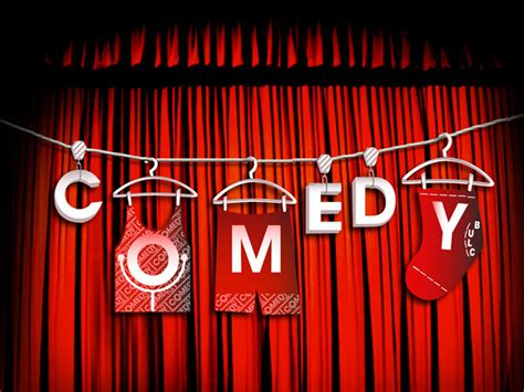 comedy pictures best indian comedy shows of all time cusghanta