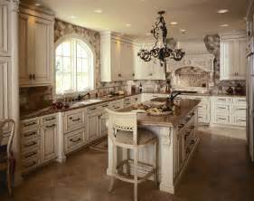 White Antiqued Kitchen Cabinets Antique White Kitchen Cabinets Photo Kitchens Designs Ideas