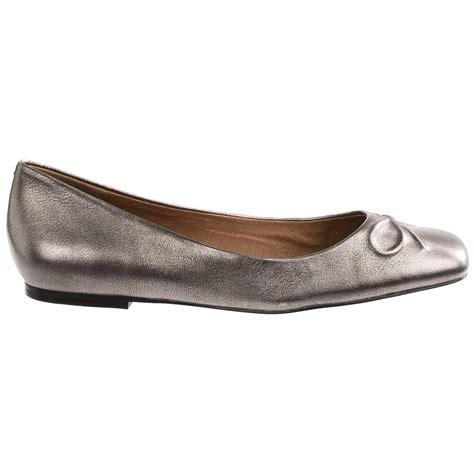 corso como shoes corso como astrid shoes for 9036p save 80