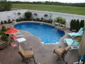 small swimming pools for small backyards pool designs for small backyards backyard decorating ideas with awesome pool designs