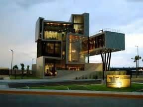 Detail explaination for modern architectural designs ideas
